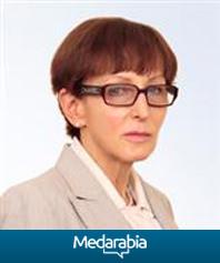 Irena Khostanteen