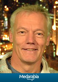 Julian Eason