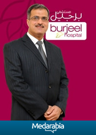 Manaf Al Hashimi