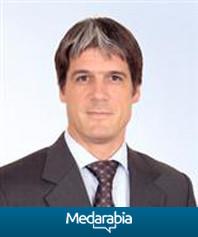 Michel Bussieres