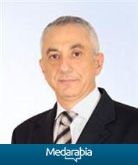 Mohamed Hobeldin