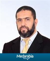 Mohamed Ziani