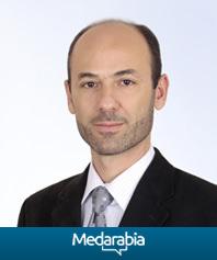 Nizar M. Kheralla