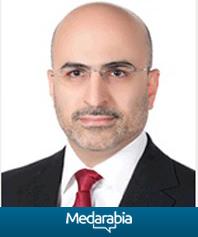 Yaaqoub Al Hammadi