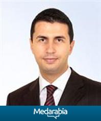 Yaser Abu El Sameed
