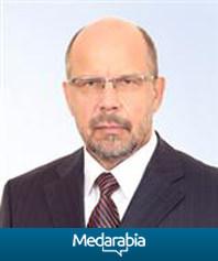 Zbigniew Ruszczak