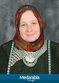 Zofia Alicja Kotyra