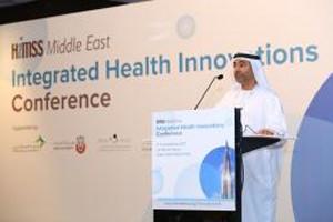 Abu Dhabi to host first international mHealth Summit