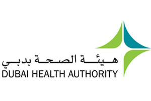 DHA medical staff to get management training