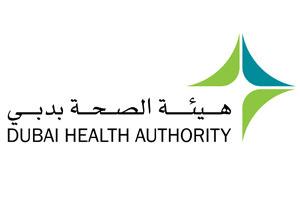 DHA reports new case of Corona virus