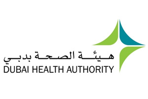 DHA's top management undergoes training in sign language