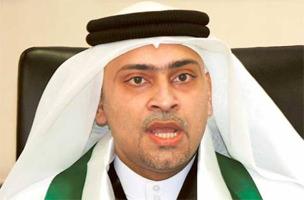 Dubai health insurance: how 2014 law works