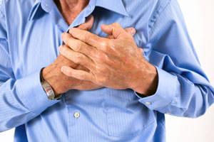 Dubai launches campaign to raise awareness of heart failure