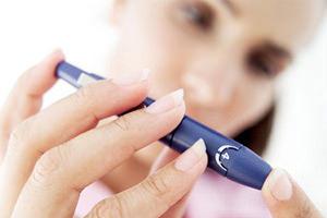 New gene a risk factor for type 2 diabetes