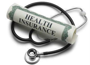 Price rise fears over health insurance