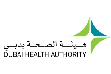 Dh10b spent on health care in Dubai in 2012