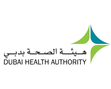 """DHA announces """"happiness"""" that provides health insurance"""