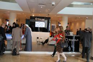 Kizad acknowledges growing healthcare sector within the GCC region