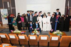 Qatari-Canadian Initiative at HMC enhances audiology services in Qatar