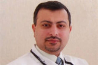Eye cancer accounts for 1-2 per cent of all cancers in UAE