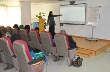 QDA Introduces Advanced Diabetes Course For School Nurses
