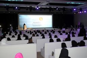 Sharjah Baby-Friendly Emirate Campaign announces annual results