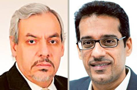 Unique surgery with heart valves from cadavers performed on two UAE heart patients