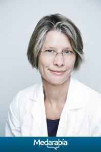 Barbara Lawrenz