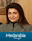 Sumedha Sahni