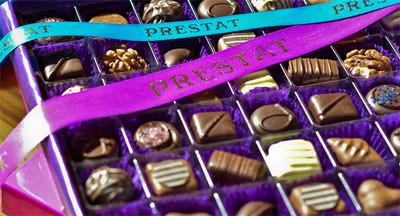 Dark chocolate your key to healthy heart