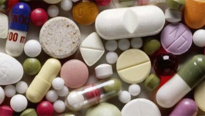 Fake drug makers target cancer medicines