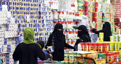 Food Safety Law to be issued soon