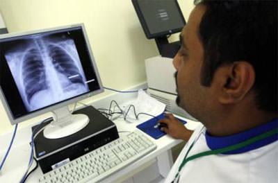 Industry experts laud Dubai's health insurance plan