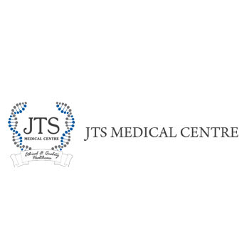 JTS Medical Center