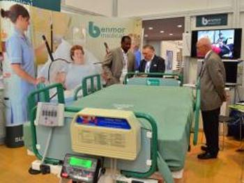 "2nd Saudi Health Nursing Conference supports ""Saudizationa"" initiative"