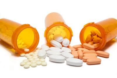 Antibiotics beneficial for undernourished kids: Study