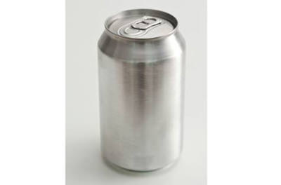 Diet soda could cause heart problems, medics warn