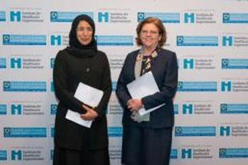 HMC launches new Hamad Healthcare Quality Institute in Qatar
