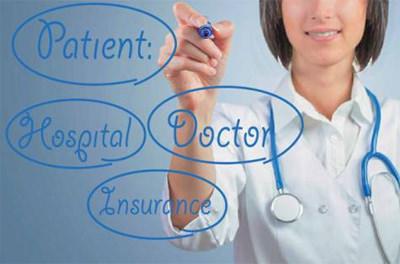 How robust is Dubai health care system?