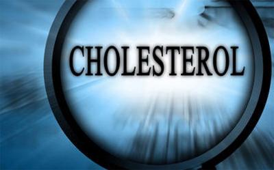 Bad cholesterol can help cancer spread, scientists warn