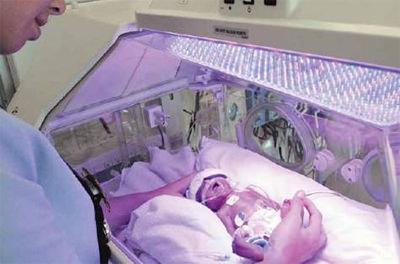 Dubai incubators shortage may continue