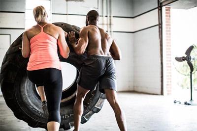 Intensive exercise may weaken your heart: Study