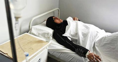 Saudi Arabia finds another 18 MERS cases as disease spreads