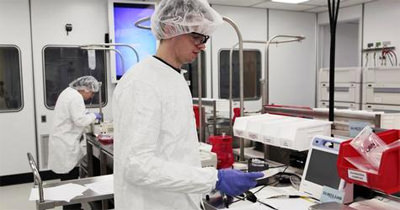 Saudi Arabia takes heat for spread of MERS virus