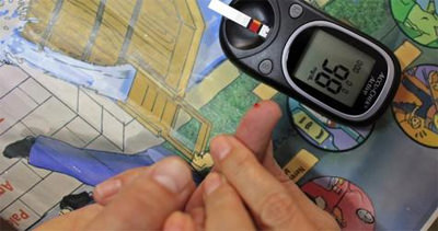 UAE residents warned against fake miracle diabetes cure