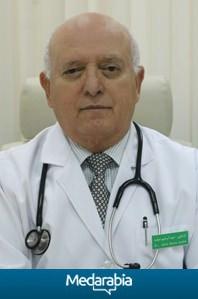 Abdulrahim Arafeh