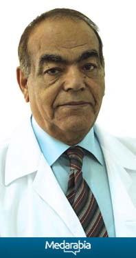 Abdulrahim Qaraqish