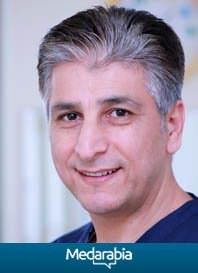 Ahmad Al Zahaili