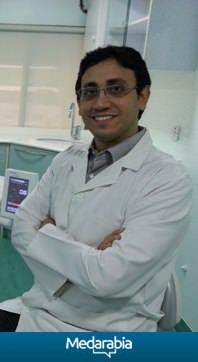 Ahmed Al Ramahi