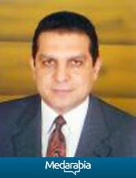 Ahmed El Rafei